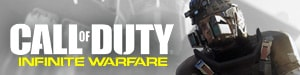 Call of Duty: Infinite Warfare Review for PC