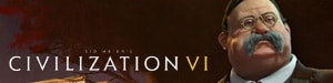 Civilization VI Review for PC