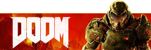 DOOM Review for PC