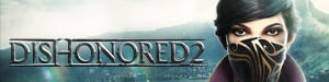 Dishonored 2 Review for PC