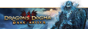 Dragons Dogma: Dark Arisen Review for PC