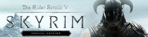Elder Scrolls 5: Skyrim SE Review for PC