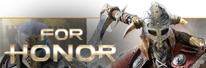For Honor Review for PC
