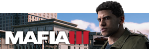 Mafia III Review for PC