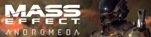 Mass Effect Andromeda Review for PC