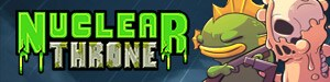 Nuclear Throne Review for PC