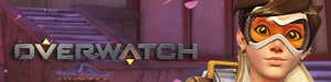 Overwatch Review for PC