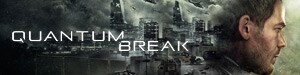 Quantum Break Review for PC