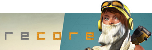 ReCore Review for PC