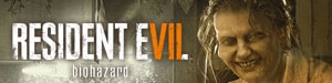Resident Evil 7 Review for PC