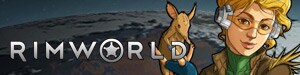 Rimworld Review for PC