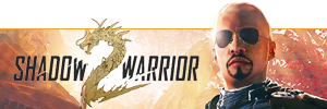 Shadow Warrior 2 Review for PC