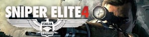 Sniper Elite 4 Review for PC