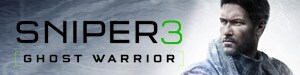 Sniper Ghost Warrior 3 Review for PC
