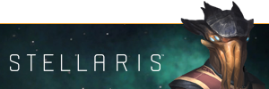 Stellaris Review for PC