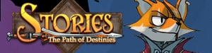 Stories: The Path of Destinies Review for PC