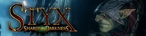 Styx Shards of Darkness Review for PC