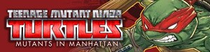 TMNT: Mutants in Manhattan Review for PC