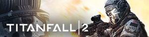 Titanfall 2 Review for PC