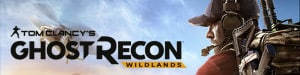 Ghost Recon Wildlands Review for PC