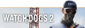 Watch Dogs 2 Review for PC