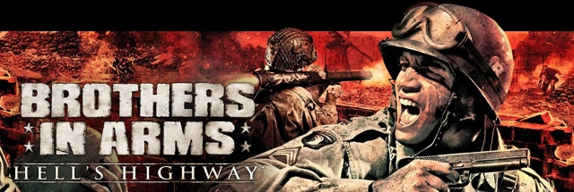 Brothers in Arms: Hell's Highway Cheats and Codes for XBox 360