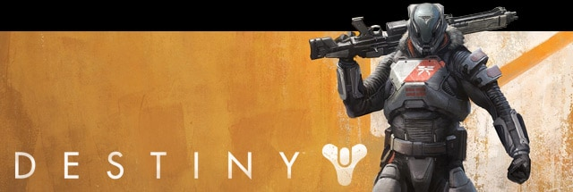 Destiny Cheats and Codes for Playstation 3