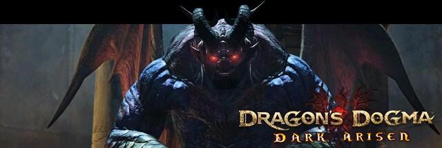 Dragons Dogma Dark Arisen Wallpapers For Pc Cheat Happens