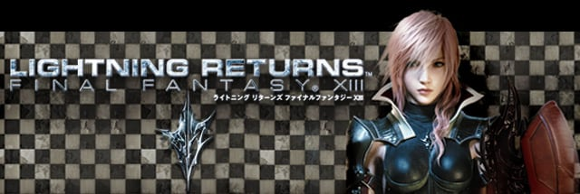 Lightning Returns: Final Fantasy XIII Cheats and Codes for XBox 360