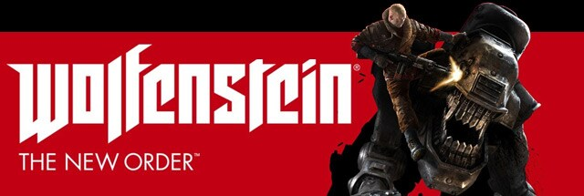 Wolfenstein: The New Order Cheats and Codes for XBox 360
