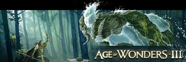 Age of Wonders 3 Message Board for PC