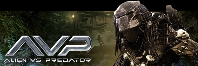 Aliens vs. Predator (2010) Trainer