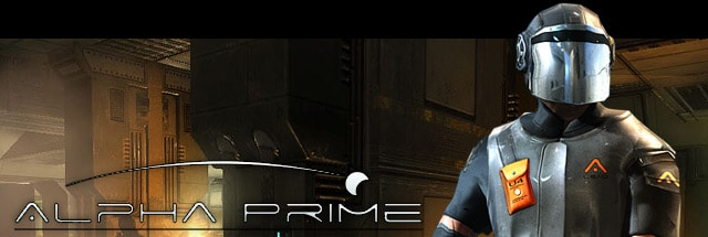 Alpha Prime Trainer, Cheats for PC