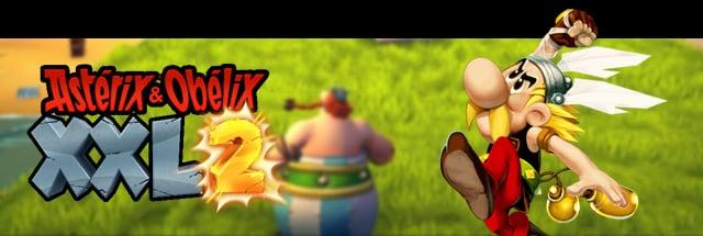 asterix and obelix xxl download windows 10
