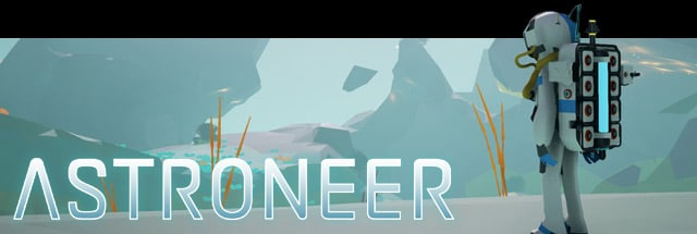 ASTRONEER Trainer, Cheats for PC