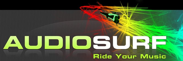 Audiosurf Message Board for PC