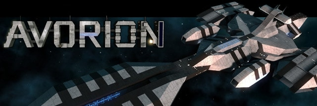 Avorion Trainer for PC