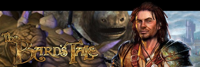 Bard's Tale, The Cheats and Codes for PlayStation 2