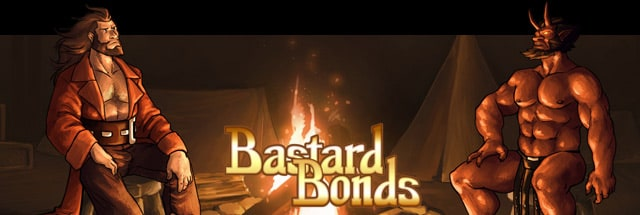 Bastard Bonds Trainer for PC