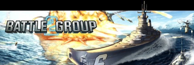 Battle Group 2 Cheats for Android
