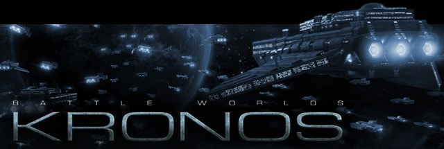Battle Worlds: Kronos Trainer