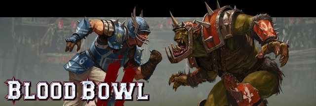 Blood Bowl 2 Trainer