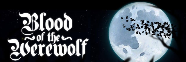 Blood Of The Werewolf Message Board for Playstation 3