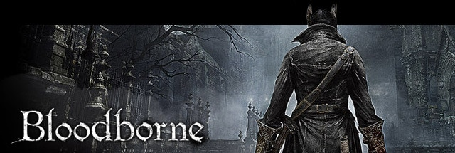Bloodborne Trainer, Cheats for PC