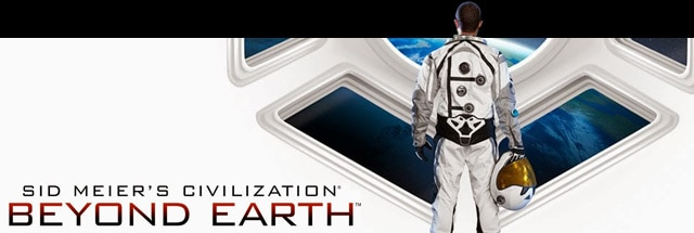 Civilization: Beyond Earth Trainer