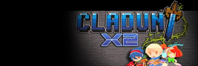 Cladun X2 Trainer, Cheats for PC