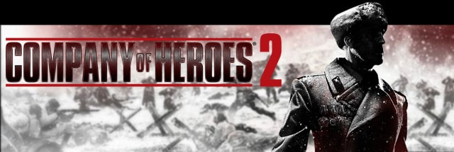 Company of Heroes 2 Trainer, Cheats for PC