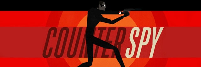 CounterSpy Cheats and Codes for Playstation 3