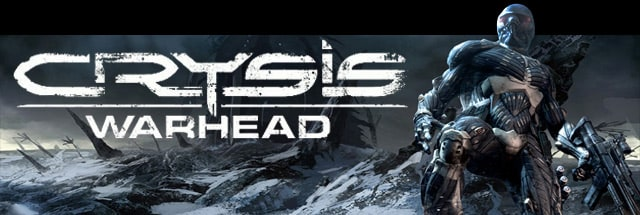 Crysis: Warhead Trainer