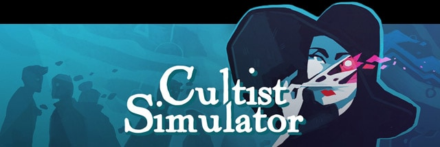 Cultist Simulator Trainer for PC